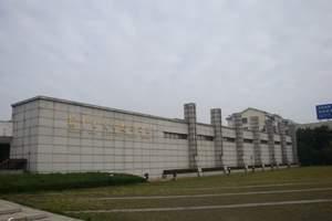 苏中七战七捷纪念馆