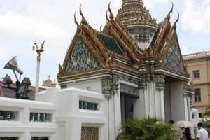 福州到吴哥窟旅游报价|福州到泰国曼谷、柬埔寨双飞八日旅游线路