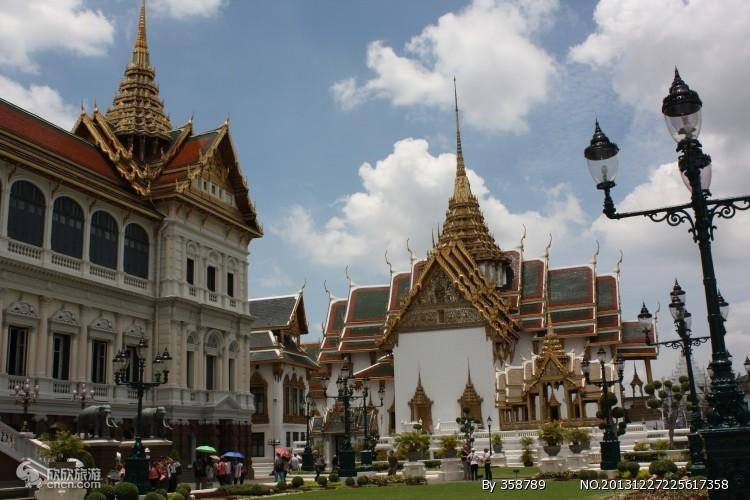 几月份去泰国旅游价低 泰国一地7天游 泰国曼谷