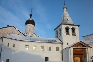北京到俄罗斯双飞8日游经典旅游路线|圣彼得堡|莫斯科|金环|
