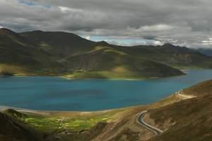暑期去南京旅游哪里好玩吗 中山陵 孤山 三潭映月 双飞5日游