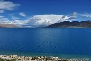【完美青藏 】布达拉宫 巴松措 雍布拉 藏东南环线三卧12天