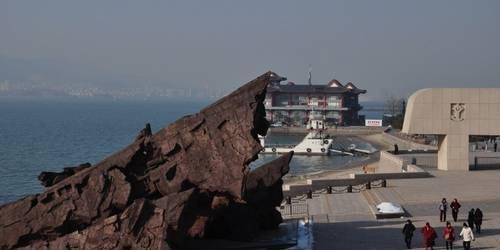 甲午海战馆