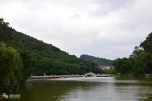 西安到桂林旅游攻略|桂林银子岩世外桃源双飞5日游报价|义江缘