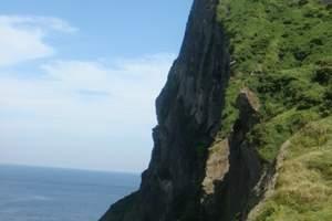 淄博到韩国首尔、济州岛四飞五日-淄博旅游公司到韩国旅游攻略