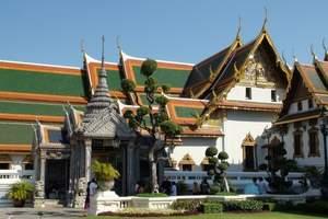 郑州到境外旅游_境外泰国一地包机品质7日游_郑州出发到泰国