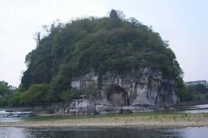 昆明到桂林旅游、桂林、阳朔5晚6天双卧纯玩之旅