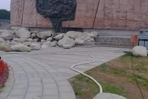 宜昌坛子岭
