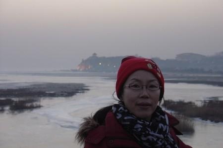 白洋淀北京承德避暑山庄4日游线路