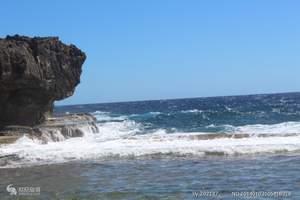 几月份去塞班岛自由行旅游最便宜?塞班岛五天自由行|塞班岛旅游