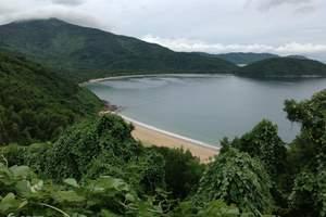 合肥到越南岘港旅游  五星岘港5晚6日游