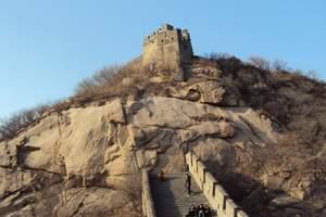 北京空调双卧八天休闲游|湛江旅行社出发到北京火车票时刻表旅游