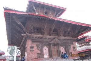 【什么时候去加德满都旅游最好】尼泊尔九日|博卡拉旅游注意事项