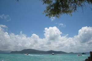 淄博暑假旅游公司到泰精彩6日游-淄博到泰国曼谷芭提雅旅游