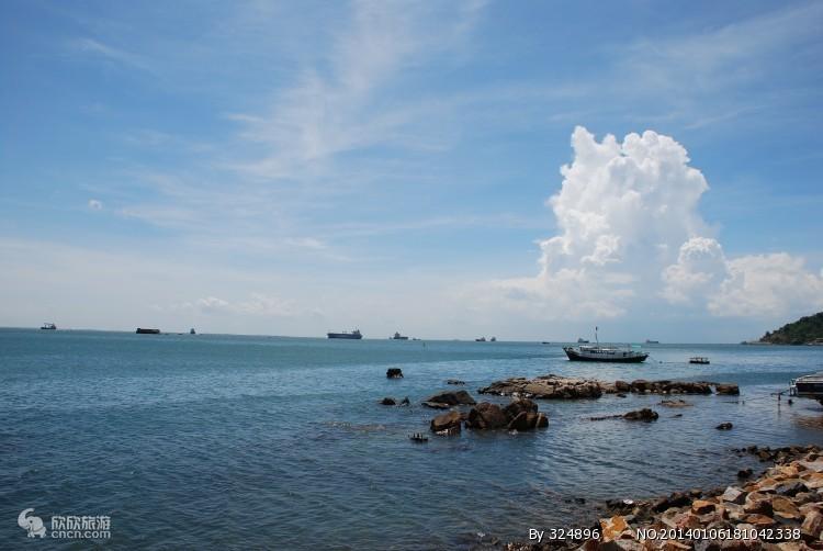 广州到越南柬埔寨旅游丨广州到越南柬埔寨4飞6日游价格