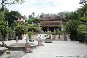 巴厘岛甜蜜之旅6天5晚_印度尼西亚免签证费_巴厘岛旅游多少钱