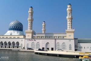 重庆到新加坡+马来西亚旅游  新加坡+马来西亚+迪沙鲁6日游