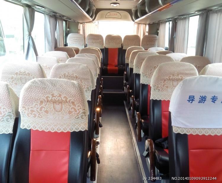 州租车奔驰别克金龙青年客车商务车旅游车大巴车租赁高清图片