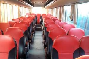 温州租车奔驰别克金龙青年客车商务车旅游车大巴车租赁