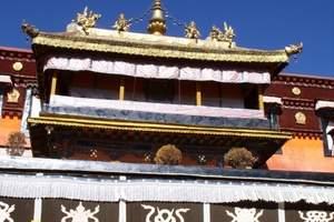 去西藏旅游要多少钱_青岛到西藏旅游拉萨-羊卓雍错-日喀则十日