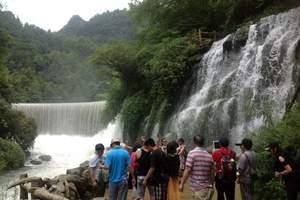 北京到华东旅游性价比高的费用价格_苏州,上海双飞六日行程