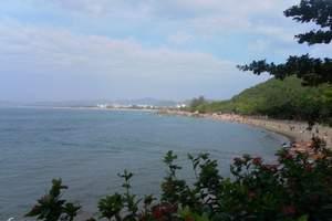 春节 1月23 三亚玩美海洋