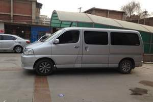 洛阳旅游商务车包车服务_价格优惠_洛阳旅游租车服务