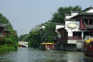 淄博暑假到苏州、杭州、周庄、乌镇三日(周二、周五普标团)