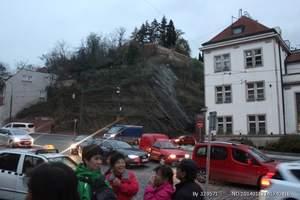 北京去德国法国意大利瑞士旅行团低价格:德法意瑞11日游CA