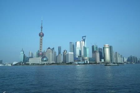 上海旅游_泉州到上海迪士尼、登东方明珠、上海夜景三日游