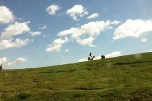 西安到西宁骑行青海湖、达玉部落、茶卡、塔尔寺、互助双卧5日游