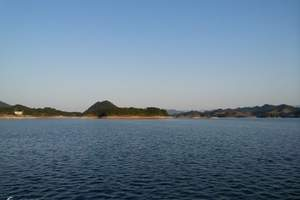 青岛到韩国双船五日游|韩国旅游超低价格特卖中