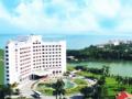 珠海度假村酒店会议度假二日游|珠海度假村酒店预定