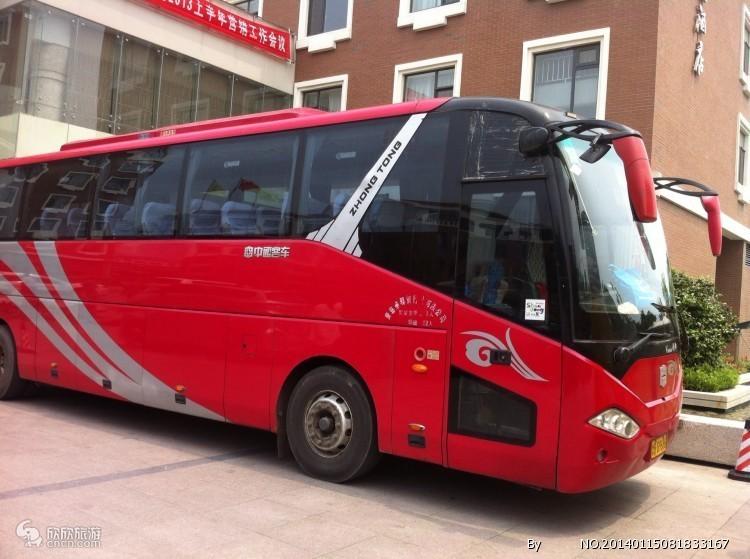 江南大学(南门/北门)到南京国际博览中心
