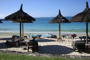西安去毛里求斯迪拜精华线路 西安到毛里求斯迪拜8天自由行