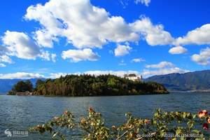南昌到杭州西湖、西溪湿地、乌镇二日游