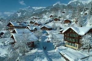 蜜月旅游去希腊怎么样_扬州到瑞士希腊海誓山盟蜜月之旅11日游