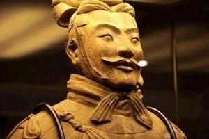 太原到西安旅游_兵马俑、华清池、华山、法门寺双动五日游