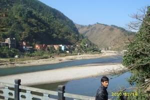青岛去尼泊尔旅游_去尼泊尔旅游要多少钱、青岛到尼泊尔9日游