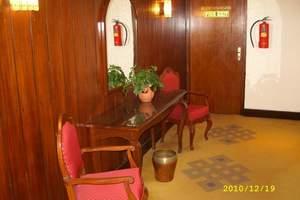 青岛酒店预订_青岛最好的酒店_青岛市中心酒店青岛特价酒店1日