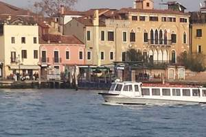 济南包机直飞欧洲 意大利威尼斯、希腊雅典唯美15天 拒签全退