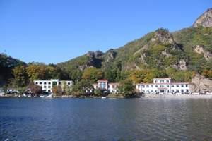 跟团一日游|两日游|青山绿水|秋季旅游哪里好|特价周边游