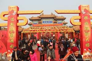 郑州到苏杭旅游_郑州到华东五市、乌镇、狮子林五星豪华六日