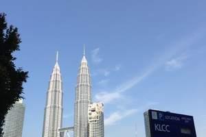 【惠州到新加坡马来西亚】 超值5天游(香港直飞含接送无自费)