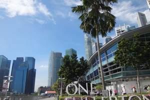 新加坡旅游攻略//西安到新加坡价格/畅想新加坡、马六甲四日游