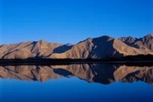 【走进神秘西藏】圣地拉萨、后藏日喀则、羊八井、藏北纳木错9日
