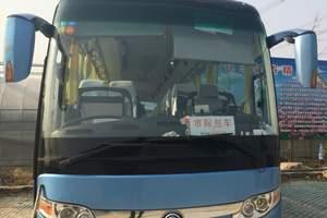 青岛旅游、商务、会议、婚礼、机场接送包车服务