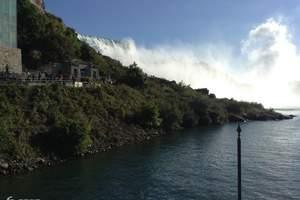 美国全景游美国东西海岸夏威夷+加拿大+黄石公园+墨西哥20日