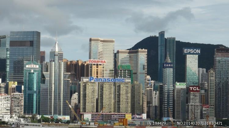 淄博旅游团到香港、澳门双卧七日游 淄博旅行社到香港澳门旅游团