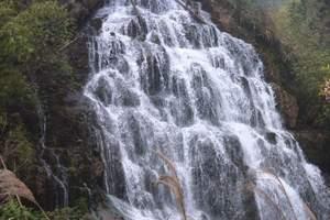 重庆到天意谷距离_天意谷旅游景点有哪些_天意谷门票多少钱
